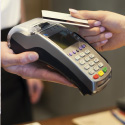 PCI DSS Credit Card Security Compliance