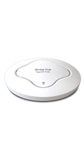 Vigor AP-910c Wireless Access Point