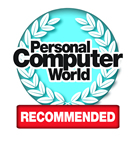 PCW Recommended