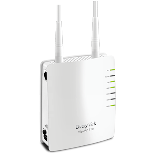 AP-710 Wireless Access Point