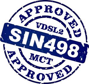 sin1.jpg (300×284)